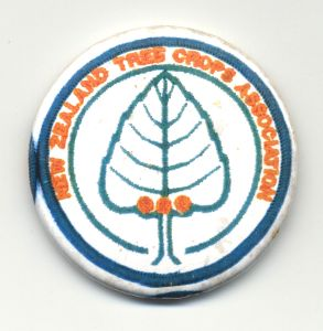 NZTCA Logo-4_hatbadge-300