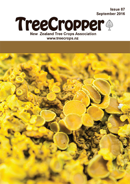treecropper-87-cover