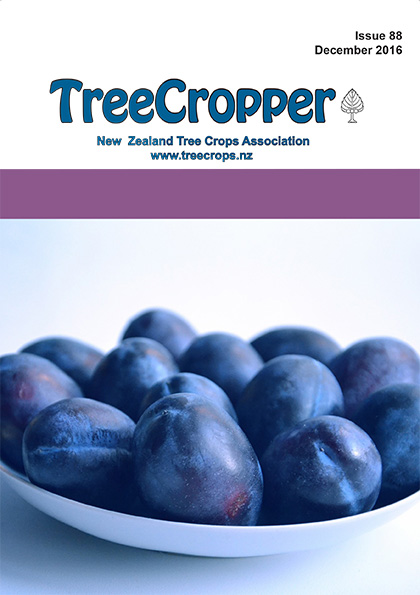 treecropper-88cover