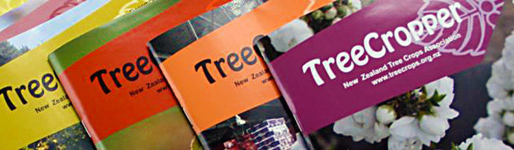 treecropper-banner